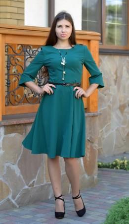 Modis: Платье 958 31 /50-54/ - главное фото