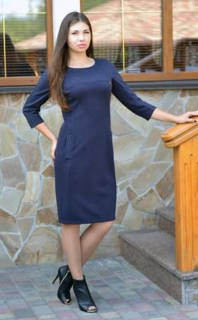 Modis: Платье 951 06 /50-56/ - главное фото