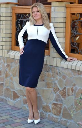 Modis: Платье 826 06 - главное фото