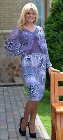 Modis: Платье 768 76 - главное фото