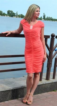 Modis: Платье 716 35 - главное фото