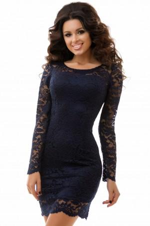 Look At Fashion: Платье 757108 - главное фото