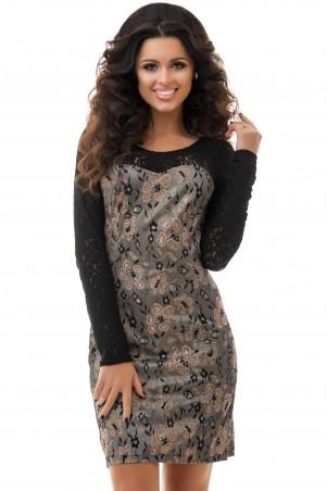 Look At Fashion: Платье 757167 - главное фото
