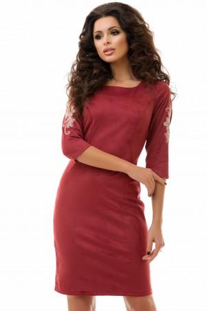 Look At Fashion: Платье 757170 - главное фото