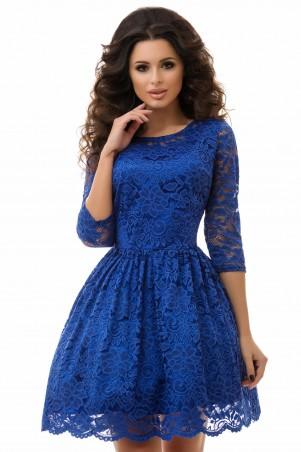 Look At Fashion: Платье 757165 - главное фото