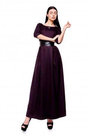 SVAND: Платье 365-369 - главное фото