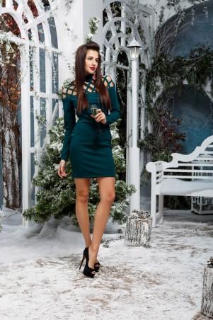 Look At Fashion: Платье 68152 - главное фото
