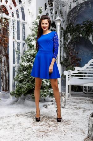 Look At Fashion: Платье-1 68153 - главное фото