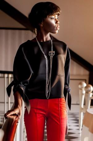 Jadone Fashion: Свитшот Вилли М-5 - главное фото