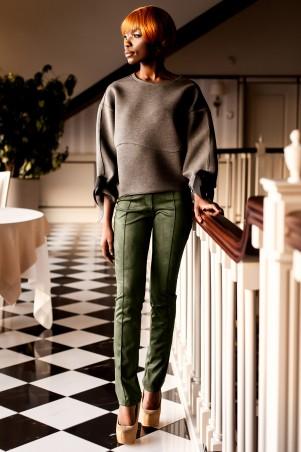 Jadone Fashion: Брюки Линколь М-2 - главное фото