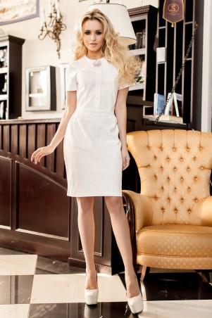 Jadone Fashion: Платье Мовалли М-1 - главное фото
