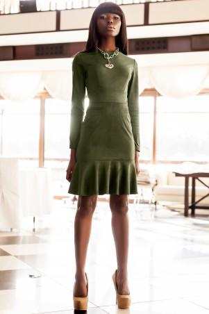 Jadone Fashion: Платье Харси М-5 - главное фото