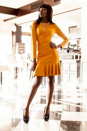 Jadone Fashion: Платье Харси М-4 - главное фото