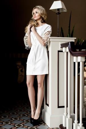 Jadone Fashion: Платье-туника Кобби М-8 - главное фото