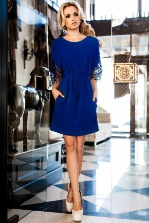Jadone Fashion: Платье-туника Кобби М-5 - главное фото