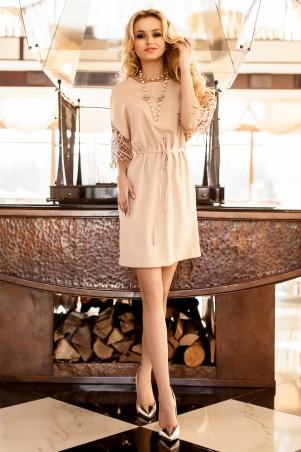 Jadone Fashion: Платье-туника Кобби М-2 - главное фото