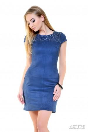 Azuri: Платье 5228 - главное фото