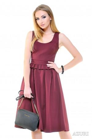 Azuri: Платье 5229 - главное фото