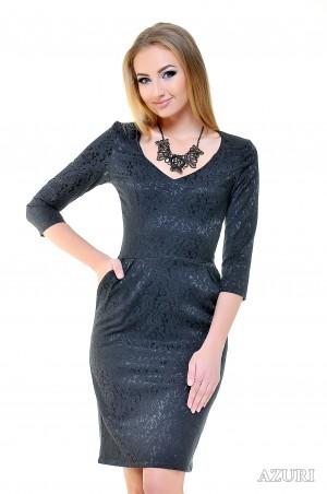 Azuri: Платье 5232 - главное фото