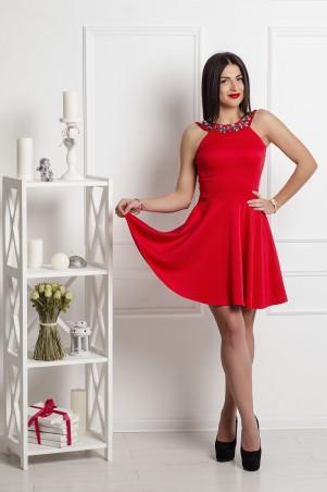 Larionoff: Платье Кристал 1 - главное фото