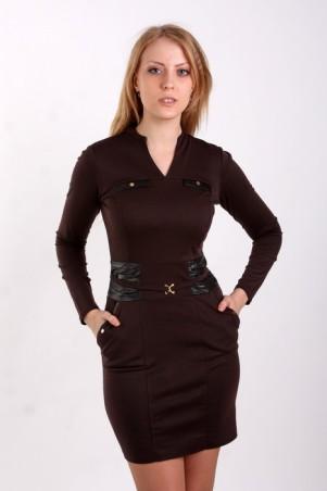 Sewel: Платье PS608340000 - главное фото