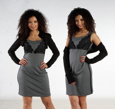 Sewel: Платье PS604350000 - главное фото