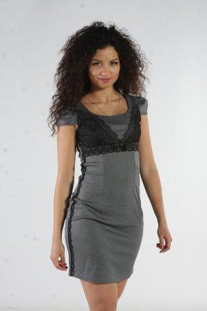 Sewel: Платье PS603350000 - главное фото
