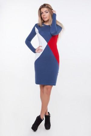 Sewel: Платье PW210050525 - главное фото