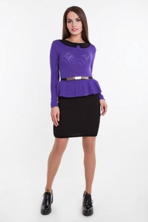 Sewel: Платье PW187060100 - главное фото