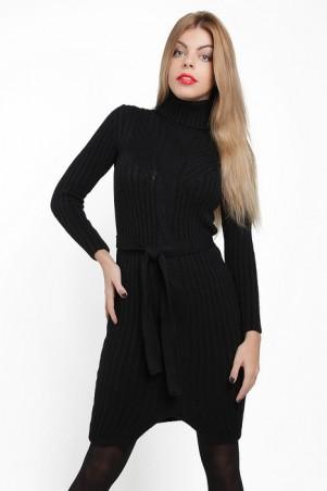 Sewel: Платье PW238010000 - главное фото