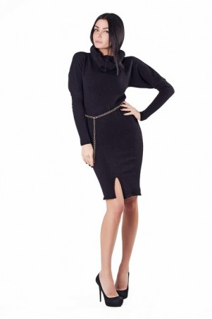 Sewel: Платье PW237010000 - главное фото