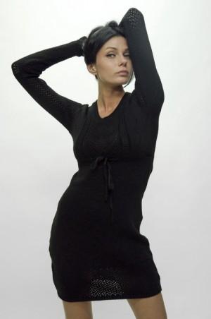 Sewel: Платье PW127010000 - главное фото