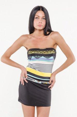 Sewel: Платье PS620280100 - главное фото