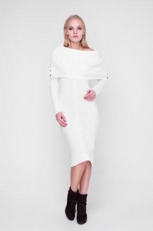Sewel: Платье PW180010000 - главное фото