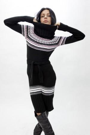 Sewel: Платье PW129011025 - главное фото