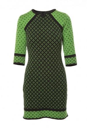 Sewel: Платье PW328070100 - главное фото