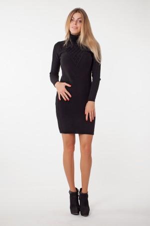 Sewel: Платье PW211010000 - главное фото