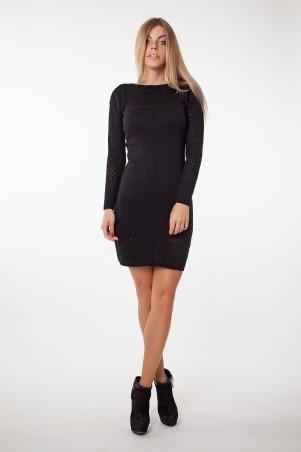 Sewel: Платье PW247010000 - главное фото