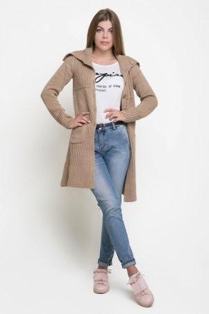 Sewel: Пальто CW118010000 - главное фото