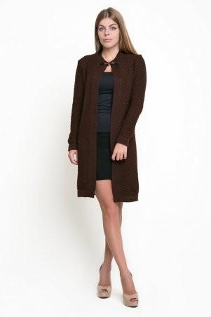 Sewel: Пальто CW335010000 - главное фото
