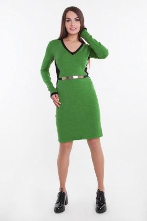 Sewel: Платье PW224070100 - главное фото