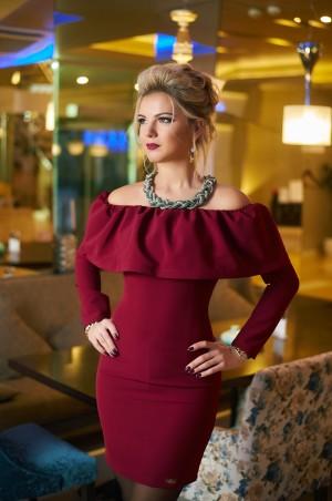 Bisou: Платье 7512 - главное фото