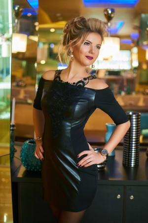 Bisou: Платье 7641 - главное фото