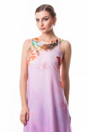 Seam: Платье 5170 - главное фото