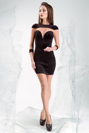 ArtJ: Платье 3336 - главное фото