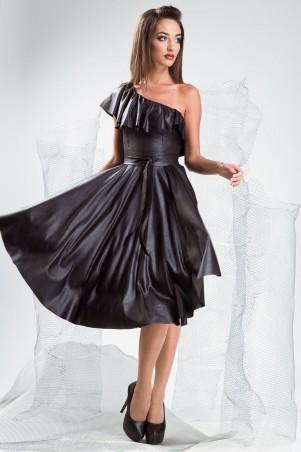ArtJ: Платье 3333 - главное фото