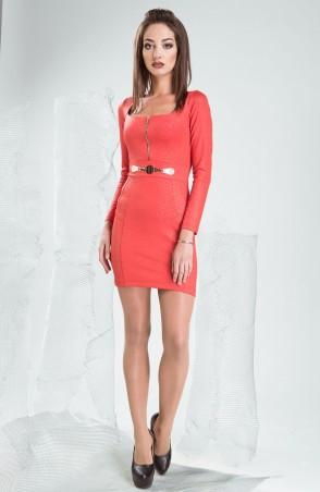 ArtJ: Платье 3191 - главное фото