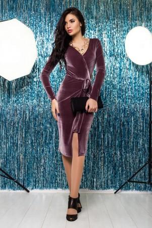A-Dress: Платье 70281 - главное фото