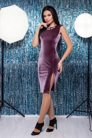 A-Dress: Платье 70261 - главное фото
