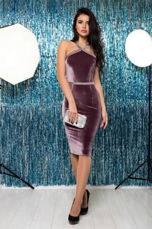 A-Dress: Платье 70251 - главное фото